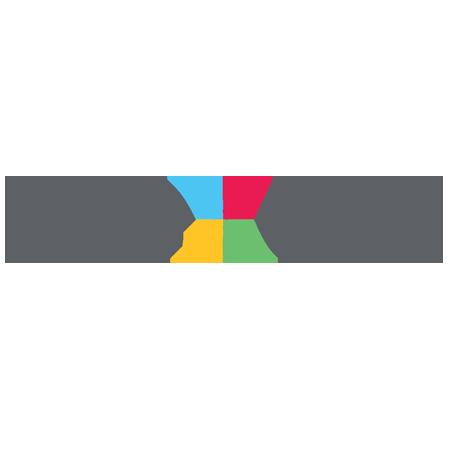 1457699761_nexus-logo